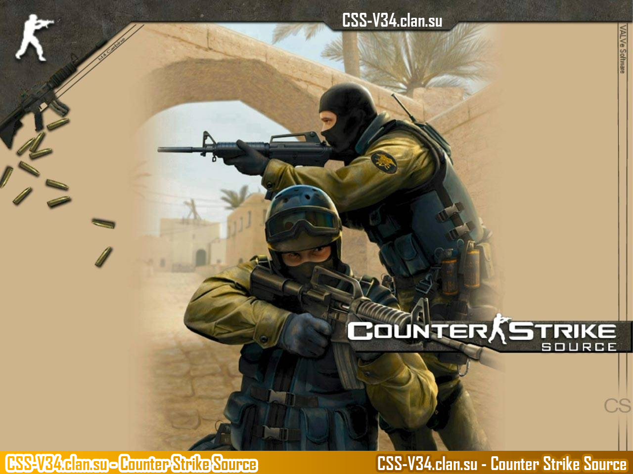 css v76 через torrent, counter strike source v76 торрент